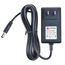 9V 2A 5.5/2.5 PK-Power AC Adapter Charger
