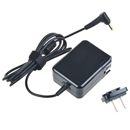 AC Adapter Charger for Acer Aspire One 19V 2.15A ADP-40TH Power Supply Cord