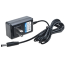 PWRON AC to DC Adapter Charger Power Supply 12V 1A Center negative