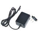 New 15V 4A AC Adapter Charger 1706 For Microsoft Surface Pro 4 + Power Cable