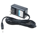 PWRON AC to DC Adapter Charger Power Supply 5V 2A 10W
