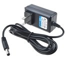 PWRON AC to DC Adapter Charger Power Supply 12V 1A