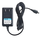 PWRON AC TO DC Adapter Charger Power Supply 5V 2A Micro USB 5Pin