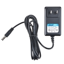 PWRON AC to DC Adapter Charger Power Supply 9v1a