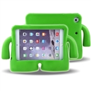 Foam Kids Shockproof Cartoon Cover Case for Tablet mini1/2/3/4 green