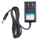 PWRON AC to DC Adapter Charger Power Supply 6V 1A