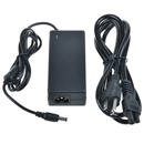 AC Adapter for Lepai V3S Mini Hi-Fi Stereo Digital Amplifier Amp mp3 Power PSU