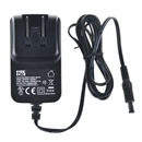FiteON VI AC Adapter 12v2a 5.5*2.5MM 1.5M CABLE UL