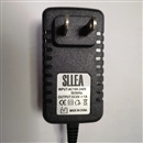 SLLEA Compatible AC Adapter Charger