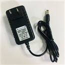 Accessory USA AC to DC Adapter Charger Power Supply 12v2a 5.5/3.0mm with Pin inside