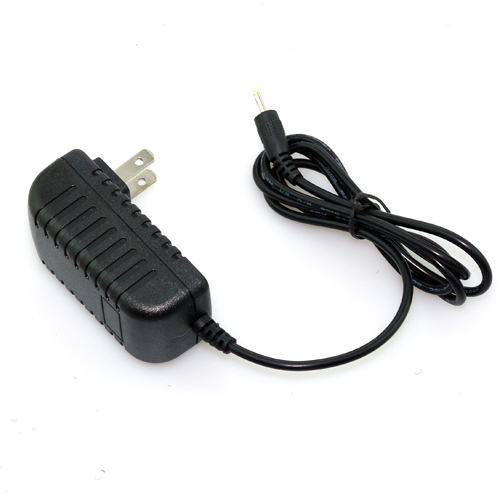 ABLEGRID Branded AC Adapter Car USB For Craig CMP738a CMP738b Wireless TouchScreen Android Tablet  AC Adapter power wire cord at Sears.com