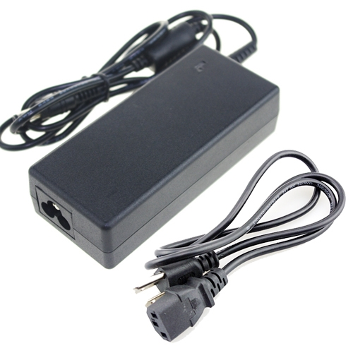 ABLEGRID Branded AC Adapter For HP Compaq CQ57 217NR Notebook power wire cord Cord Battery Charger at Sears.com