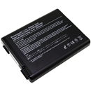 8 Cell Battery for HP Compaq Presario R3000 R3100 R3200 R3300 R3400 Series Laptop