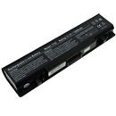 New 6 Cell Laptop Battery for Dell RM791 Studio 1735 312-0712
