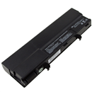 New 7800mAh 9 Cell Laptop Battery for Dell XPS M1210 1210 Series CG039 CG036