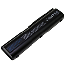 New 6 Cell Laptop Battery for HP Pavilion DV4 DV5 DV6 G50 G60 G70 HDX16 Series